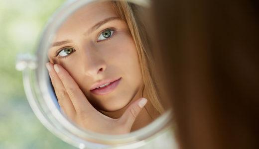 顔を整形すると、繊細な表情が消える。